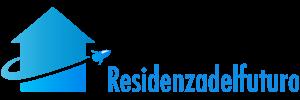 Logo_residenzadelfuturo_web_K