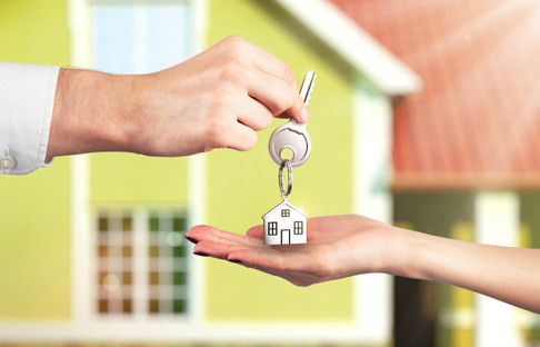 comprare_nuova_casa