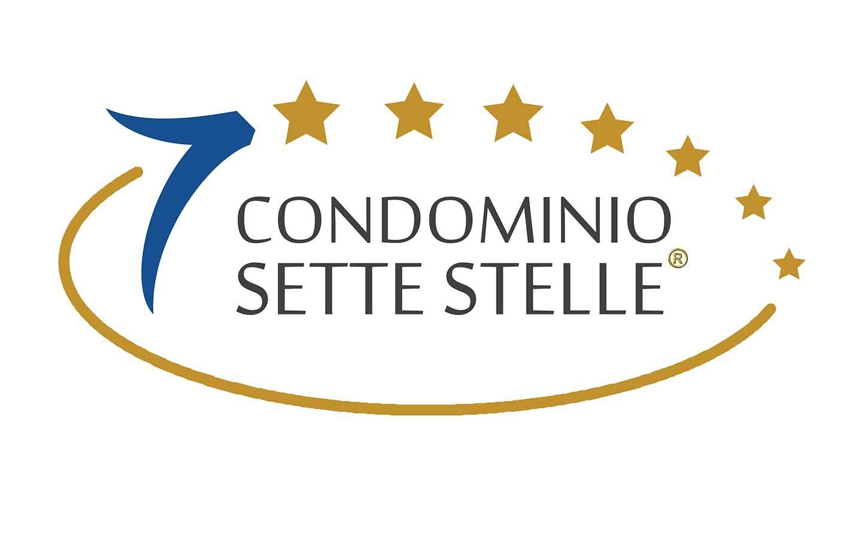Marchio-Condominio-7-Stelle-finale