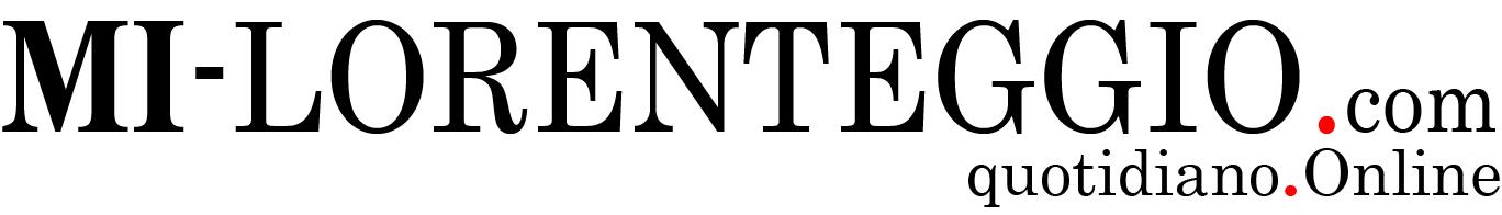 logo-cutted