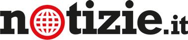 logo-header-big-2