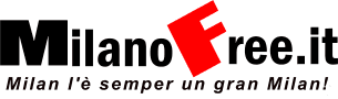 logo-milanofree2020-d91730c9