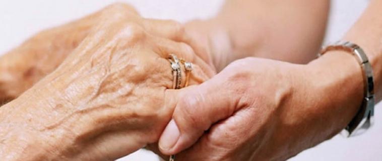 Case accessibili: dalla domotica un occhio di riguardo per anziani e disabilità