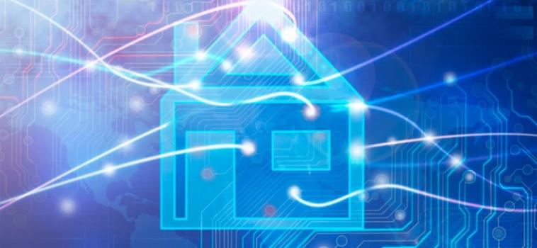 Come cambiano le scelte immobiliari degli italiani in base alla tecnologia