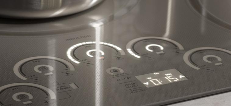Sicurezza domestica: addio agli impianti gas, sì all'induzione
