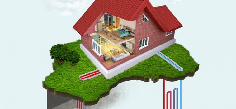 Quanto si riducono emissioni e smog con gli edifici del futuro