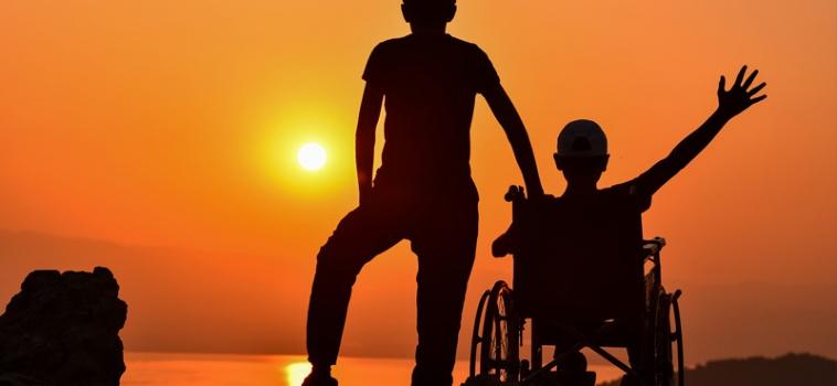 Come installare ausili per la disabilità
